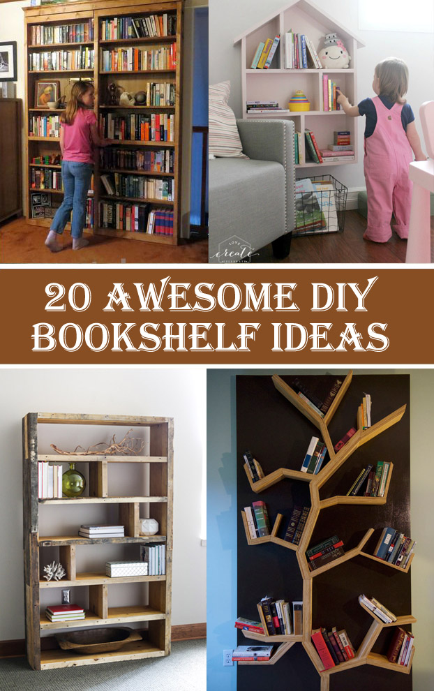 full all details tutorial artsy mold diybuiltin crown in bookcase com trim the diybookcase decorative and artsychicksrule built diy wood