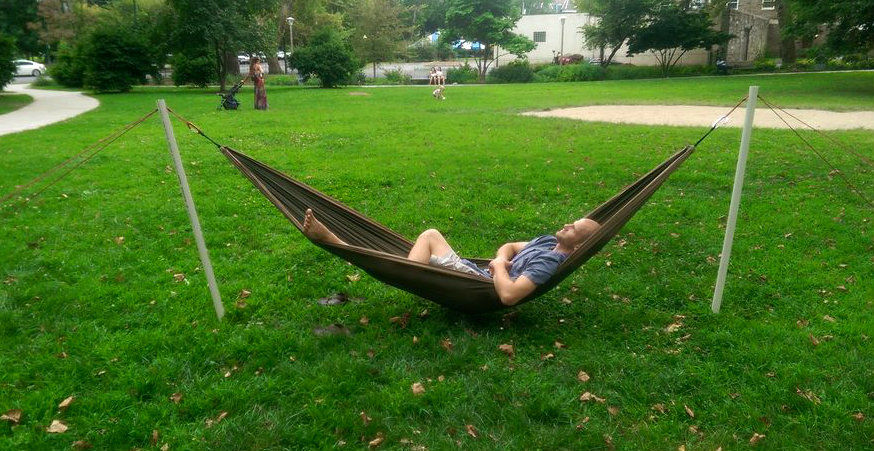 i buy gringo can how want a new patio to where bandido you hammock hammocks lazy so