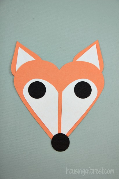 20 Amazing Easy Paper Crafts For Kids Diys To Do